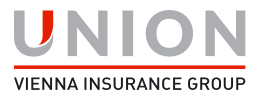 UNION Vienna Insurance Group